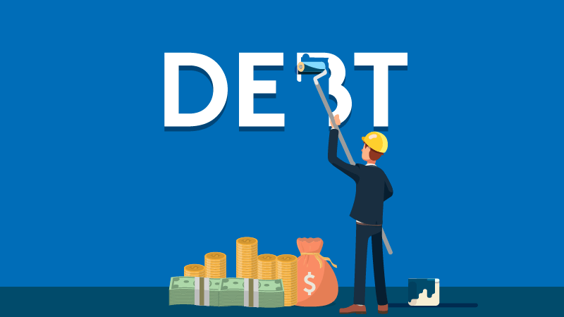 Managing The Technical Debt Risk
